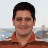 <b>Carlos Diaz</b>-Venegas - 4622_main